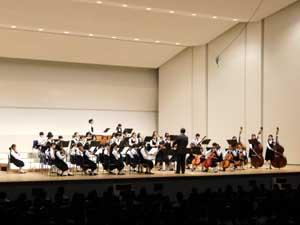 第24回 東京私立小学校 音楽祭レポート    【小学校受験新聞】