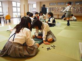 私立小学校 合同相談会